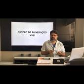 LUCAS CAMARGO PONTES