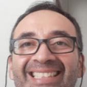MAURO MOISÉS MARTINS