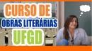 Obras UFGD