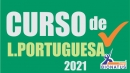 Intensivão de L. Portuguesa