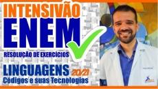 L.Portuguesa ENEM