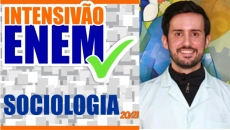 Sociologia ENEM